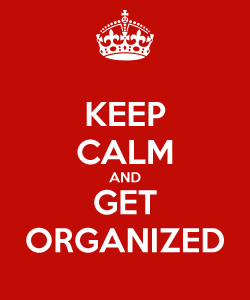 keep-calm-and-get-organized-16