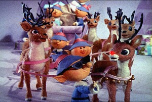 zz_sleigh_Rudolph-Red-Nosed-Reindeer-003