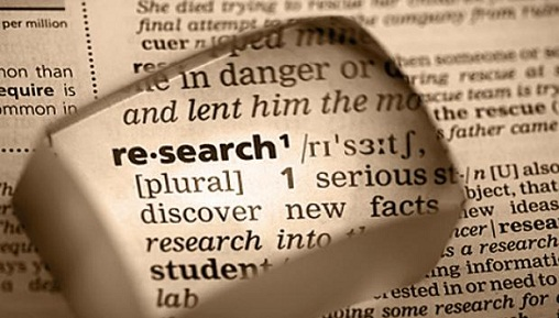 Research Papers: Argument Or Analysis? – Writing Center Underground