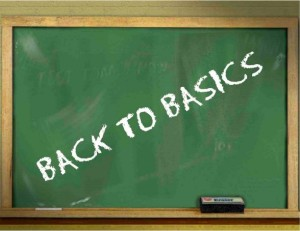 back_to_basics_chalkboard-742673