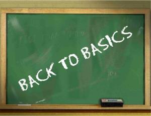 back_to_basics_chalkboard-742673