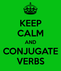 keep-calm-and-conjugate-verbs-2