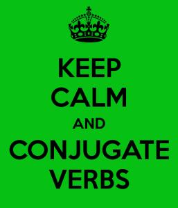 keep-calm-and-conjugate-verbs-2