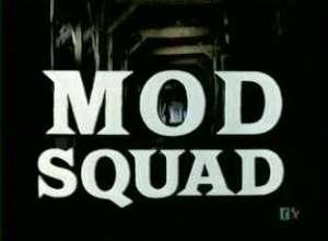 Mod_Squad