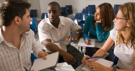 students-talking.150508