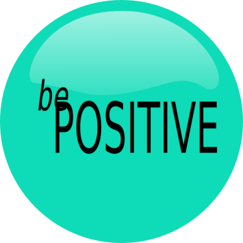 be-positive-hi