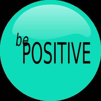 be-positive-hi