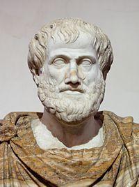 200px-Aristotle_Altemps_Inv8575